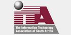 ITA-logo1